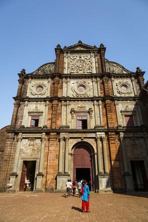 https://imgc.allpostersimages.com/img/posters/basilica-of-bom-jesus-unesco-world-heritage-site-old-goa-goa-india-asia_u-L-PWFMVU0.jpg?p=0