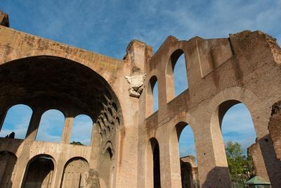 https://imgc.allpostersimages.com/img/posters/basilica-of-maxentius-roman-forum-unesco-world-heritage-site-rome-lazio-italy-europe_u-L-PQ8N1N0.jpg?p=0