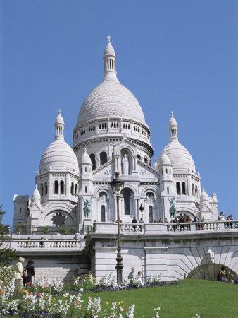 https://imgc.allpostersimages.com/img/posters/basilique-du-sacre-coeur-montmartre-paris-france_u-L-P1JMSE0.jpg?p=0