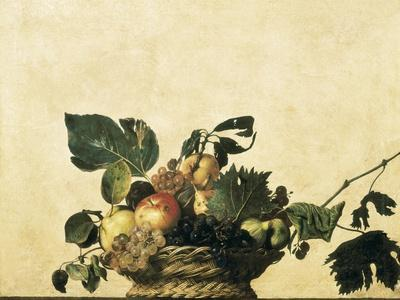 https://imgc.allpostersimages.com/img/posters/basket-with-fruit_u-L-PCAXIN0.jpg?p=0