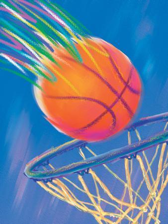 https://imgc.allpostersimages.com/img/posters/basketball-going-into-hoop_u-L-OQVKU0.jpg?p=0