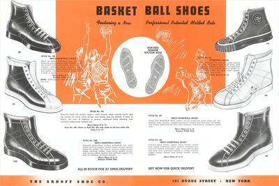 https://imgc.allpostersimages.com/img/posters/basketball-shoes_u-L-POE8SC0.jpg?p=0