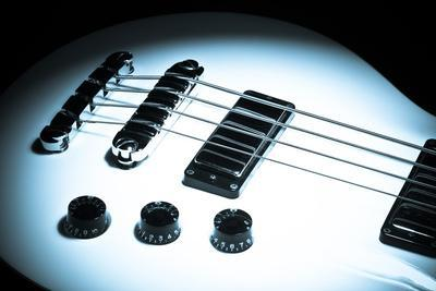 https://imgc.allpostersimages.com/img/posters/bass-guitar_u-L-Q105KLS0.jpg?p=0