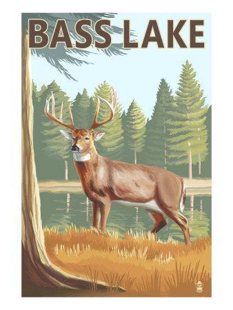 https://imgc.allpostersimages.com/img/posters/bass-lake-california-deer-c-2009_u-L-Q1GOU200.jpg?p=0