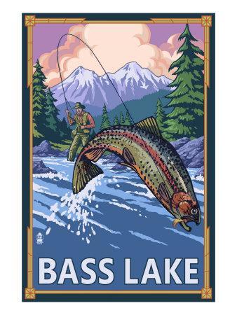 https://imgc.allpostersimages.com/img/posters/bass-lake-california-fisherman-c-2009_u-L-Q1GOU1T0.jpg?p=0