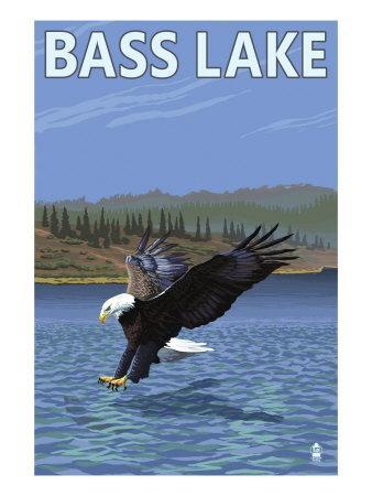 https://imgc.allpostersimages.com/img/posters/bass-lake-california-fishing-eagle-c-2009_u-L-Q1GOU1M0.jpg?p=0