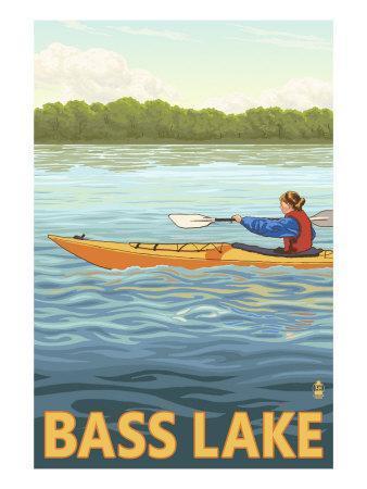 https://imgc.allpostersimages.com/img/posters/bass-lake-california-kayak-c-2009_u-L-Q1GOU4L0.jpg?artPerspective=n