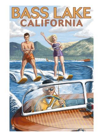 https://imgc.allpostersimages.com/img/posters/bass-lake-california-water-skiing-c-2009_u-L-Q1GOU360.jpg?artPerspective=n