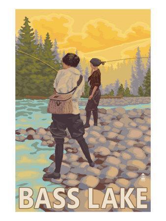 https://imgc.allpostersimages.com/img/posters/bass-lake-california-women-fishing-c-2009_u-L-Q1GOU290.jpg?p=0