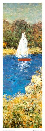 https://imgc.allpostersimages.com/img/posters/bassin-at-argenteuil-detail_u-L-E8N4F0.jpg?p=0