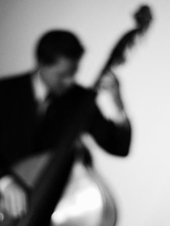 https://imgc.allpostersimages.com/img/posters/bassist-2-bw_u-L-Q1ASWCI0.jpg?p=0