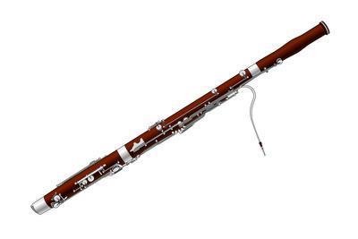 https://imgc.allpostersimages.com/img/posters/bassoon-woodwind-musical-instrument_u-L-Q19E6HA0.jpg?p=0