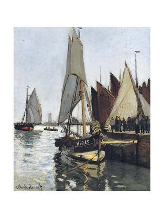 https://imgc.allpostersimages.com/img/posters/bateaux-a-honfleur-study-for-le-port-de-honfleur_u-L-PNSBXJ0.jpg?p=0