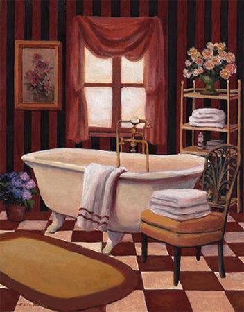 https://imgc.allpostersimages.com/img/posters/bathroom-ii_u-L-F1962T0.jpg?artPerspective=n