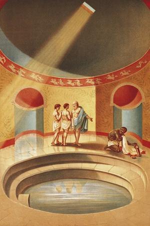 https://imgc.allpostersimages.com/img/posters/baths-near-stabian-gate-frigidarium-pompei-volume-iv-restoration-essays-plate-x_u-L-PRBE600.jpg?p=0