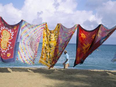 https://imgc.allpostersimages.com/img/posters/batiks-on-line-on-the-beach-turtle-beach-tobago-west-indies-caribbean-central-america_u-L-P1JXRT0.jpg?p=0