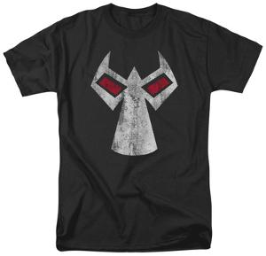 Batman - Bane Mask