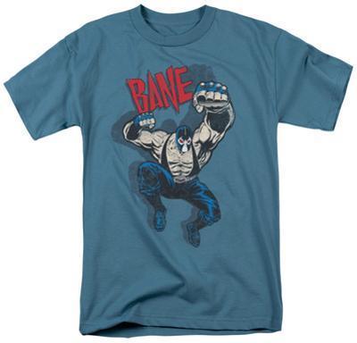 Batman - Bane Vintage