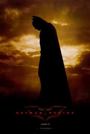 https://imgc.allpostersimages.com/img/posters/batman-begins_u-L-F4PXXB0.jpg?artPerspective=n