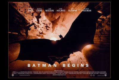 https://imgc.allpostersimages.com/img/posters/batman-begins_u-L-F4S5IN0.jpg?artPerspective=n