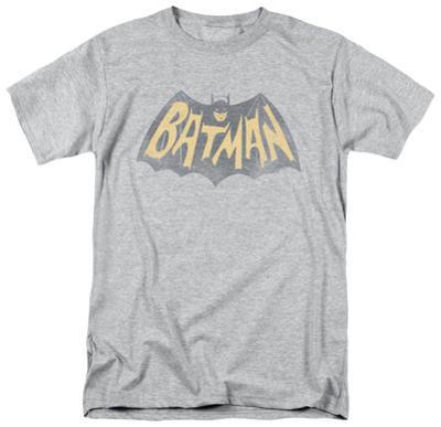 Batman Classic TV - Show Logo