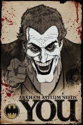 Affordable Batman Comic Posters For Sale At Allposters Com