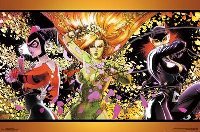 https://imgc.allpostersimages.com/img/posters/batman-dangerous-ladies_u-L-F8UMTI0.jpg?p=0