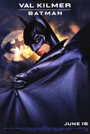 https://imgc.allpostersimages.com/img/posters/batman-forever_u-L-F4S6UP0.jpg?artPerspective=n