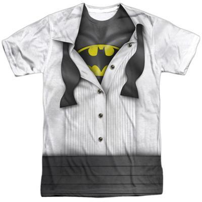 Batman - I'm Batman