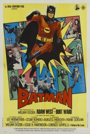 https://imgc.allpostersimages.com/img/posters/batman-italian-style_u-L-F4S9IS0.jpg?artPerspective=n