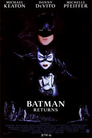 https://imgc.allpostersimages.com/img/posters/batman-returns_u-L-F4S6R00.jpg?artPerspective=n
