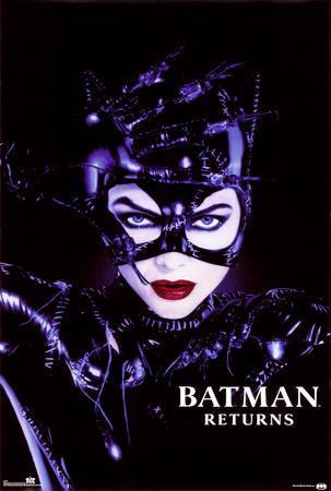 https://imgc.allpostersimages.com/img/posters/batman-returns_u-L-F4S6S20.jpg?artPerspective=n