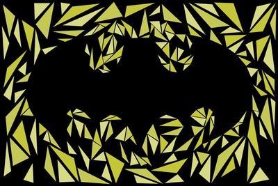 https://imgc.allpostersimages.com/img/posters/batman-symbol_u-L-Q1I6VH50.jpg?artPerspective=n