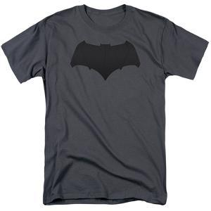 Affordable Batman T Shirts Posters For Sale At AllPosters