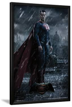 Affordable Batman V Superman Dawn Of Justice 2016 Posters For