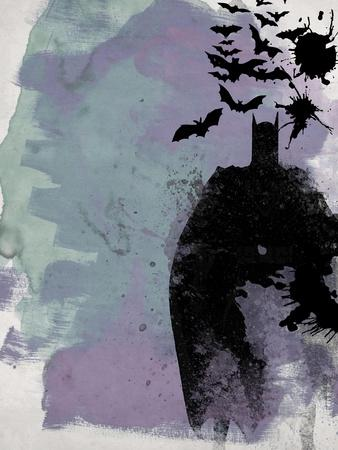 https://imgc.allpostersimages.com/img/posters/batman-watercolor_u-L-Q1BJW7S0.jpg?artPerspective=n