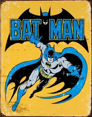 DC Comics Posters At AllPosters