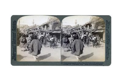 https://imgc.allpostersimages.com/img/posters/batsumati-street-yokohama-japan-1904_u-L-PTTMIF0.jpg?p=0
