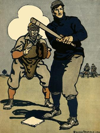 https://imgc.allpostersimages.com/img/posters/batter-and-catcher-1902_u-L-P7GRX10.jpg?artPerspective=n