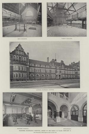 https://imgc.allpostersimages.com/img/posters/battersea-polytechnic-institute-opened-by-the-prince-of-wales-24-february_u-L-PV65H80.jpg?p=0