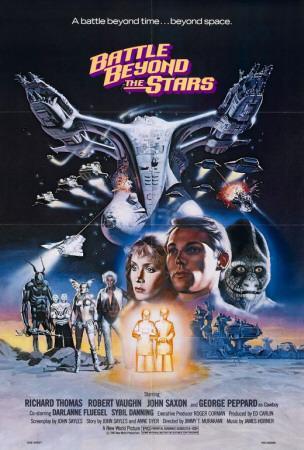 https://imgc.allpostersimages.com/img/posters/battle-beyond-the-stars_u-L-F4S8GC0.jpg?artPerspective=n