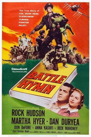 https://imgc.allpostersimages.com/img/posters/battle-hymn-bottom-from-left-rock-hudson-martha-hyer-1957_u-L-PTAC6M0.jpg?artPerspective=n