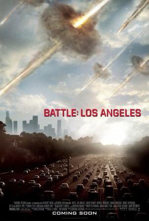 https://imgc.allpostersimages.com/img/posters/battle-los-angeles_u-L-F4R10Q0.jpg?artPerspective=n