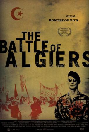 https://imgc.allpostersimages.com/img/posters/battle-of-algiers_u-L-F4S8RC0.jpg?artPerspective=n