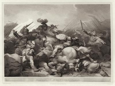 https://imgc.allpostersimages.com/img/posters/battle-of-bosworth-field_u-L-PK0WIN0.jpg?p=0