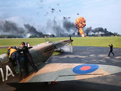 https://imgc.allpostersimages.com/img/posters/battle-of-britain_u-L-PRQMSF0.jpg?artPerspective=n
