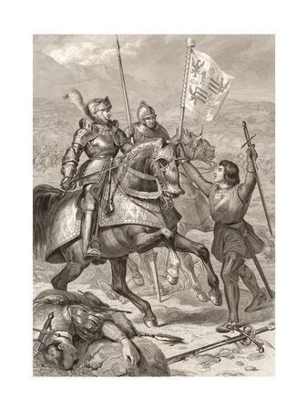 https://imgc.allpostersimages.com/img/posters/battle-of-fornovo-1495_u-L-PSCOR20.jpg?p=0