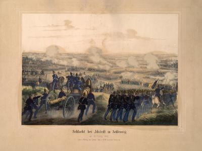 https://imgc.allpostersimages.com/img/posters/battle-of-idstedt-schleswig-26th-july-1850_u-L-PVQ8Y20.jpg?artPerspective=n