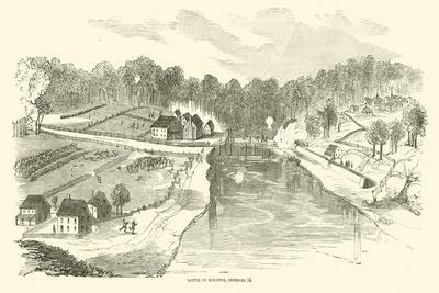 https://imgc.allpostersimages.com/img/posters/battle-of-kingston-14-december-december-1862_u-L-PPQFKG0.jpg?p=0