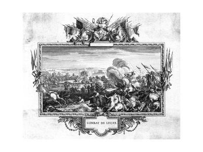 https://imgc.allpostersimages.com/img/posters/battle-of-lutzen-1632_u-L-PS72WF0.jpg?artPerspective=n